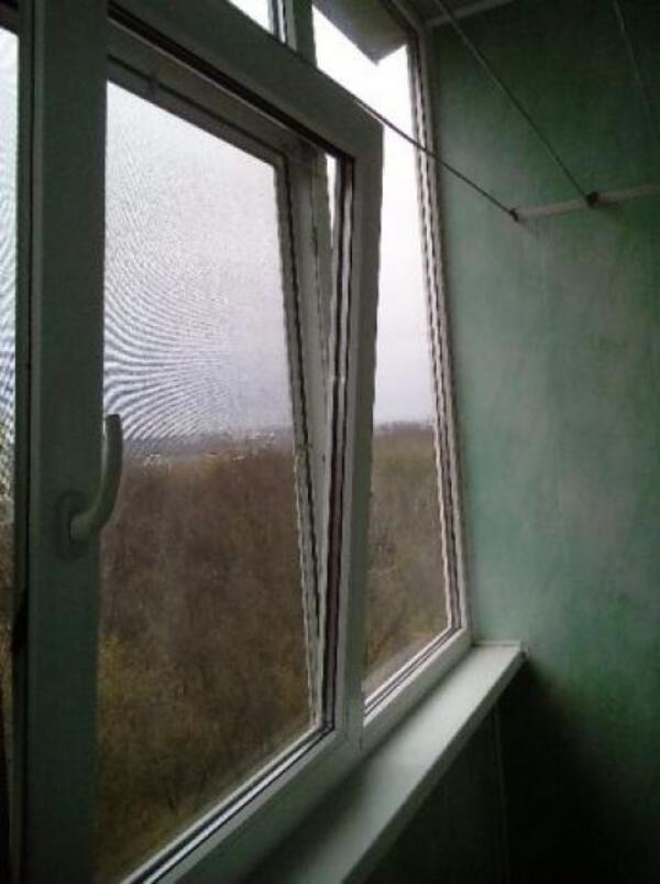 2 комнатная гостинка, Харьков, Бавария, Ново Баварский пр. (Ильича пр.) (497276 4)