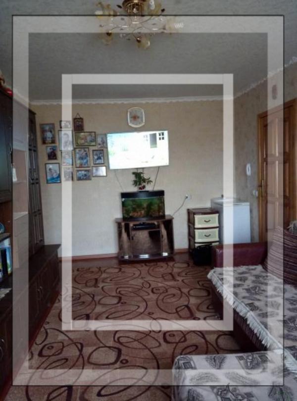 1 комнатная гостинка, Харьков, Холодная Гора, Профсоюзный бул. (497276 5)