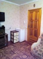 2 комнатная гостинка, Харьков, Бавария (497276 1)