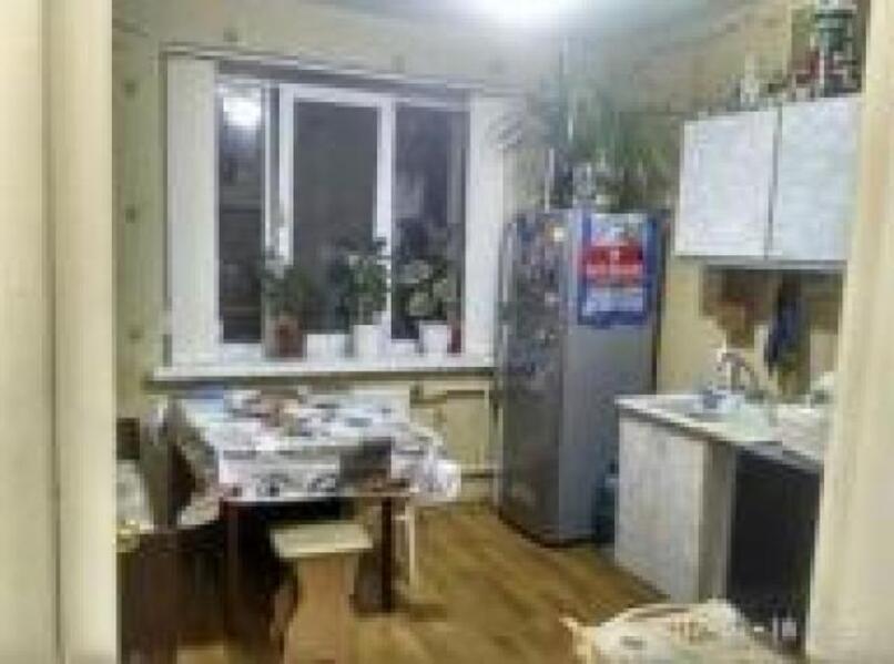 1 комнатная квартира, Харьков, Салтовка, Салтовское шоссе (497281 8)