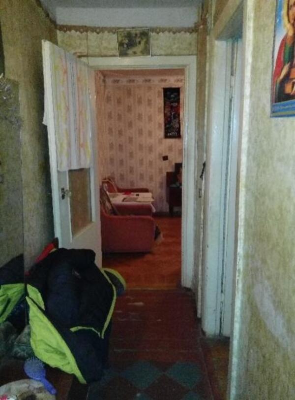 2 комнатная квартира, Харьков, Новые Дома, Танкопия (497294 8)
