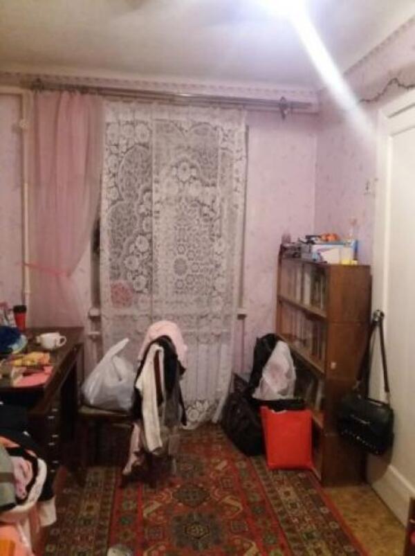 2 комнатная квартира, Харьков, Алексеевка, Победы пр. (497305 1)