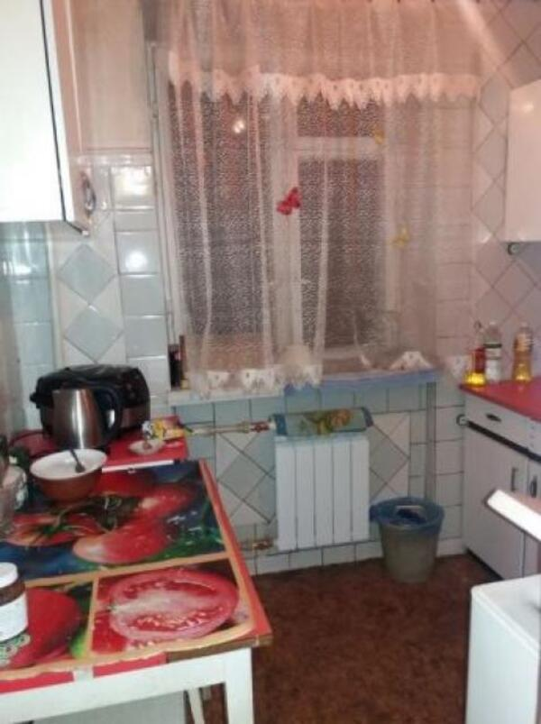 2 комнатная квартира, Харьков, Алексеевка, Победы пр. (497305 2)