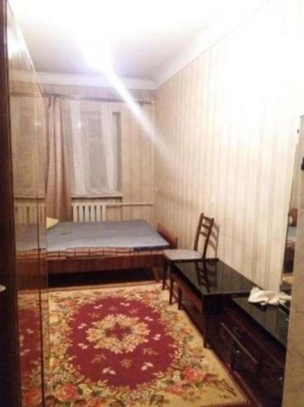 2 комнатная квартира, Харьков, Алексеевка, Победы пр. (497305 3)