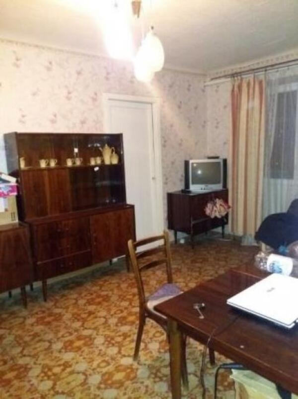 2 комнатная квартира, Харьков, Алексеевка, Победы пр. (497305 5)