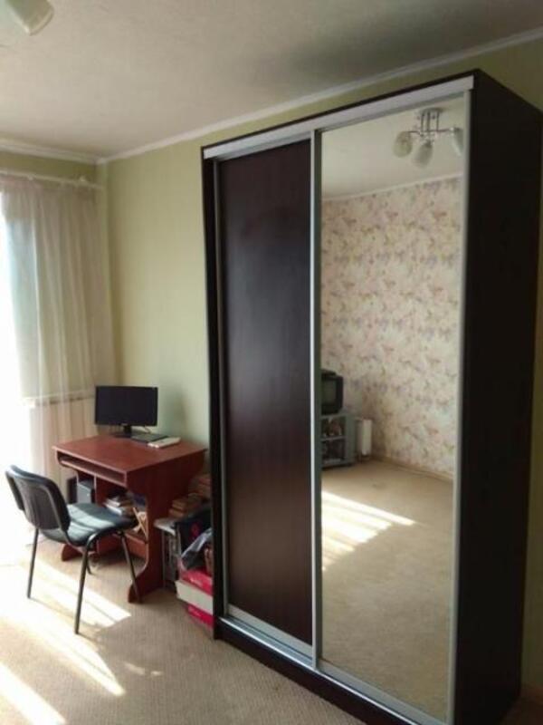 2 комнатная квартира, Харьков, Защитников Украины метро, Московский пр т (497345 1)