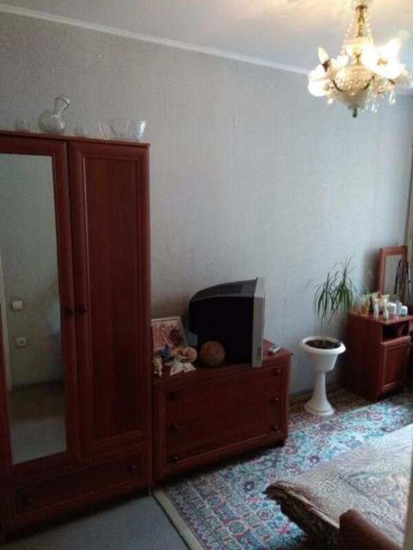 2 комнатная квартира, Харьков, Защитников Украины метро, Московский пр т (497345 3)