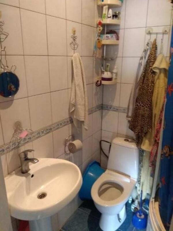 2 комнатная квартира, Харьков, Защитников Украины метро, Московский пр т (497345 5)