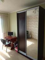 4 комнатная квартира, Харьков, ОДЕССКАЯ, Гагарина проспект (497345 1)
