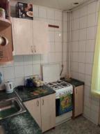 4 комнатная квартира, Харьков, ОДЕССКАЯ, Гагарина проспект (497345 4)