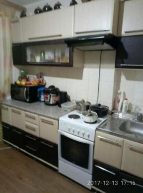 1 комнатная квартира, Харьков, Салтовка, Салтовское шоссе (497359 9)