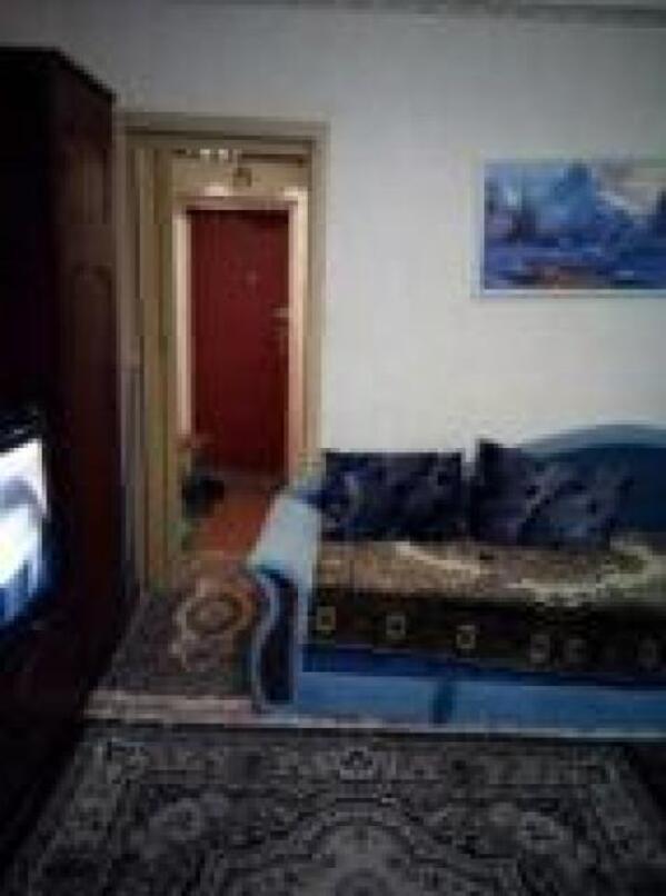 2 комнатная квартира, Харьков, ОДЕССКАЯ, Гагарина проспект (497368 6)