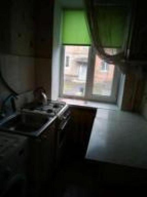 2 комнатная квартира, Харьков, ОДЕССКАЯ, Гагарина проспект (497368 7)