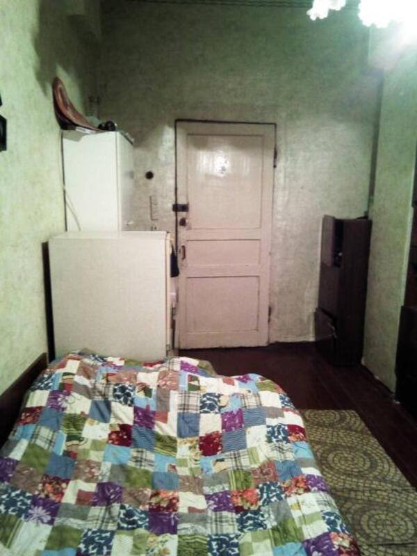 1 комнатная гостинка, Харьков, ХТЗ, Мира пр. (497383 4)
