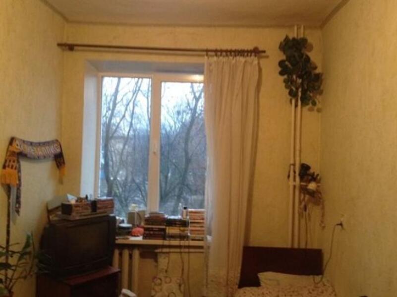 1 комнатная гостинка, Харьков, ХТЗ, Мира пр. (497392 2)