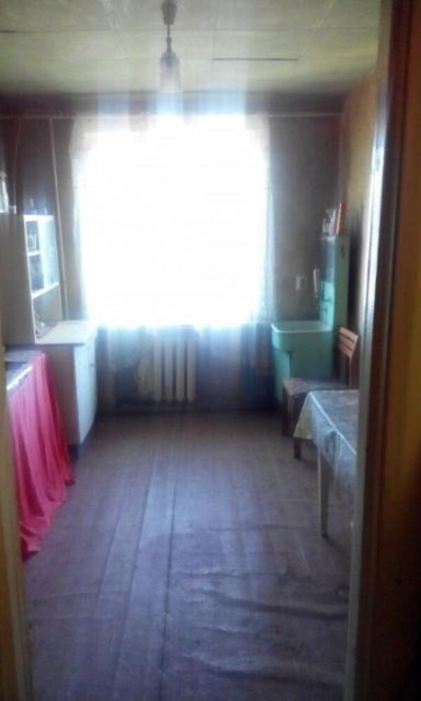 3 комнатная квартира, Слатино, Харьковская область (497419 1)