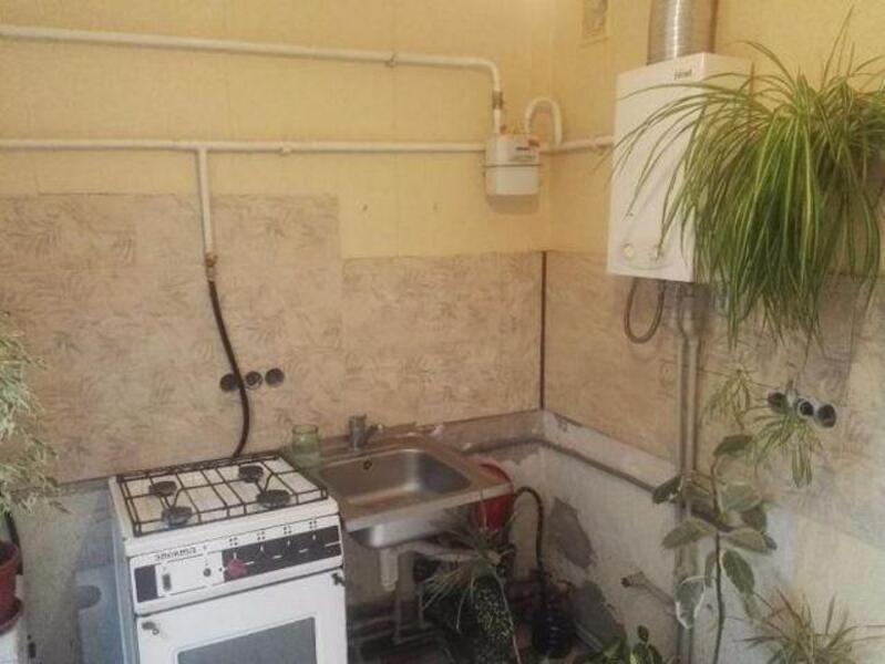 2 комнатная квартира, Первомайский, Октябрьская (пригород), Харьковская область (497421 5)