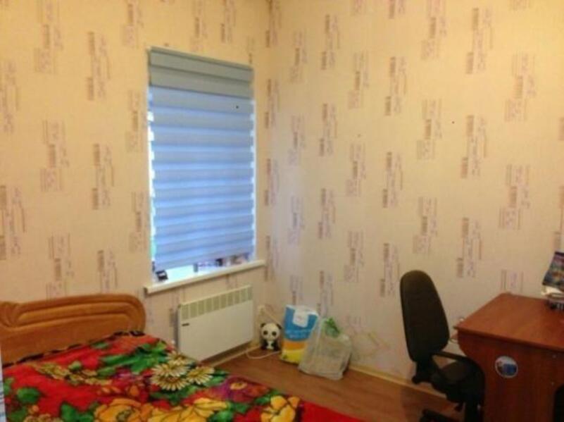 2 комнатная гостинка, Харьков, ЦЕНТР, Сумская (497442 1)