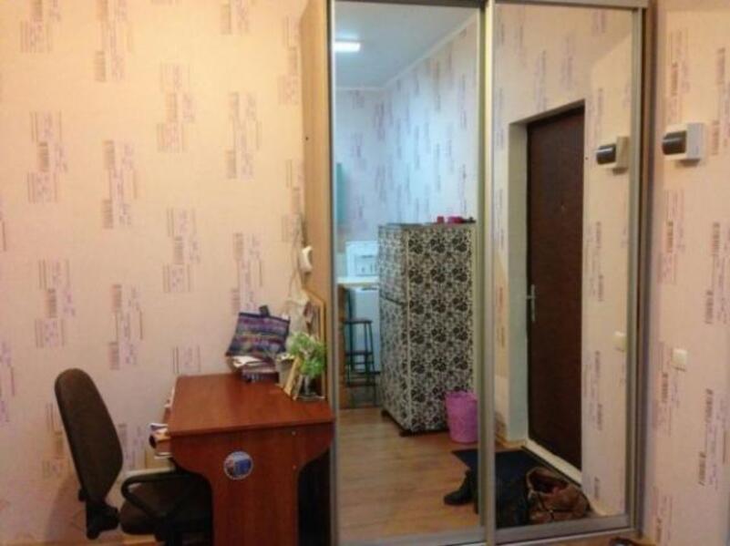 2 комнатная гостинка, Харьков, ЦЕНТР, Сумская (497442 3)