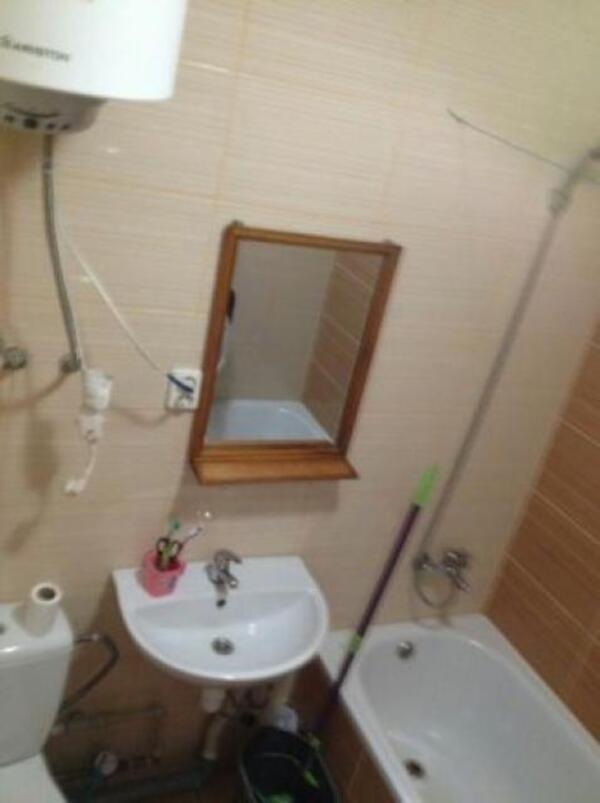 2 комнатная гостинка, Харьков, ЦЕНТР, Сумская (497442 5)