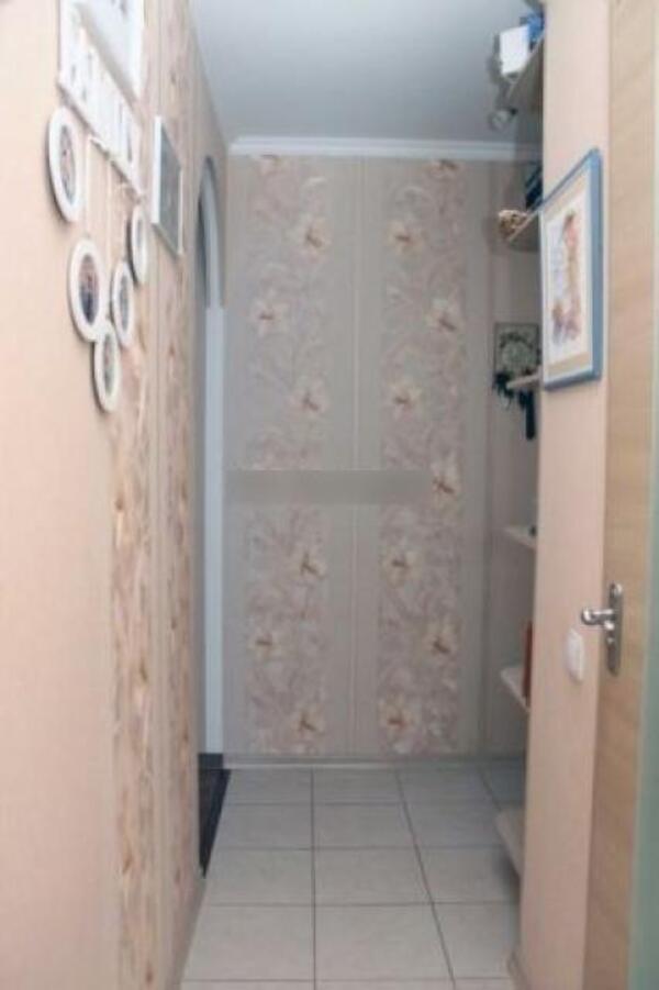 1 комнатная квартира, Харьков, Салтовка, Гвардейцев Широнинцев (497445 2)
