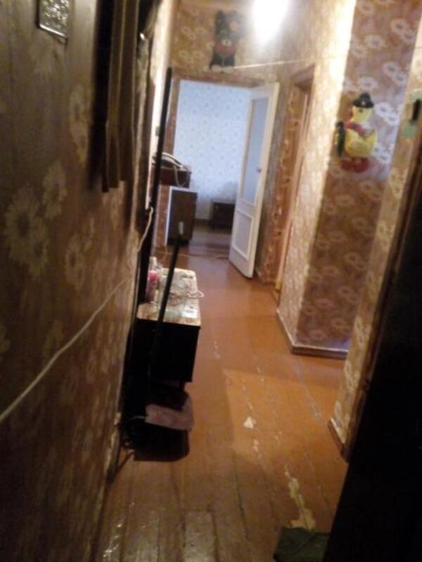 3 комнатная квартира, Харьков, ХТЗ, Душкина (Тухачевского) (497448 1)