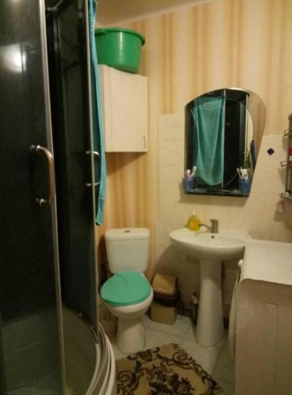 1 комнатная гостинка, Харьков, ПАВЛОВКА, Лозовская (497454 4)