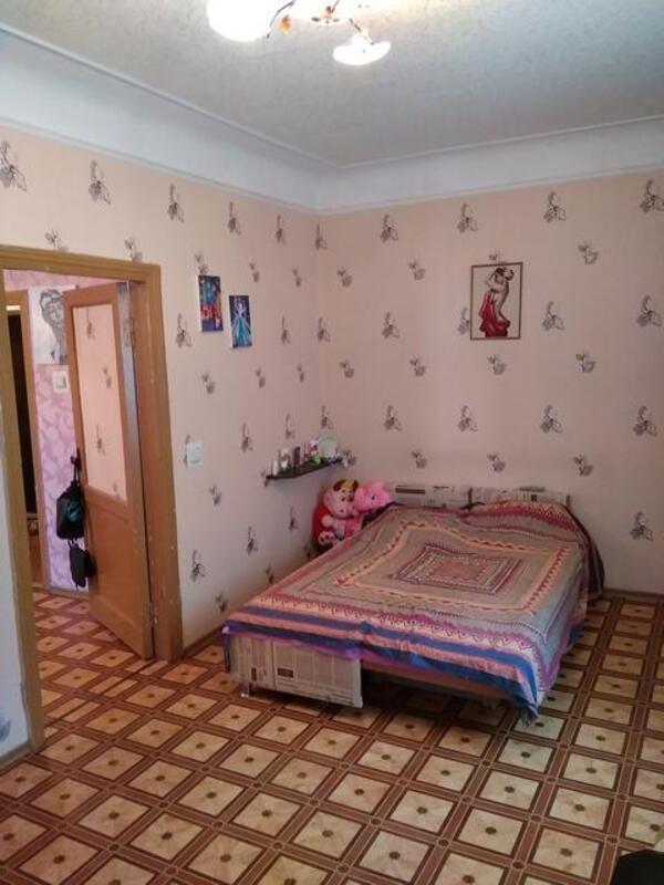 1 комнатная квартира, Харьков, Новые Дома, Садовый пр д (497457 1)