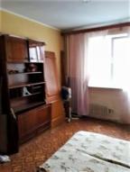 4 комнатная квартира, Харьков, Салтовка, Валентиновская (Блюхера) (497502 6)