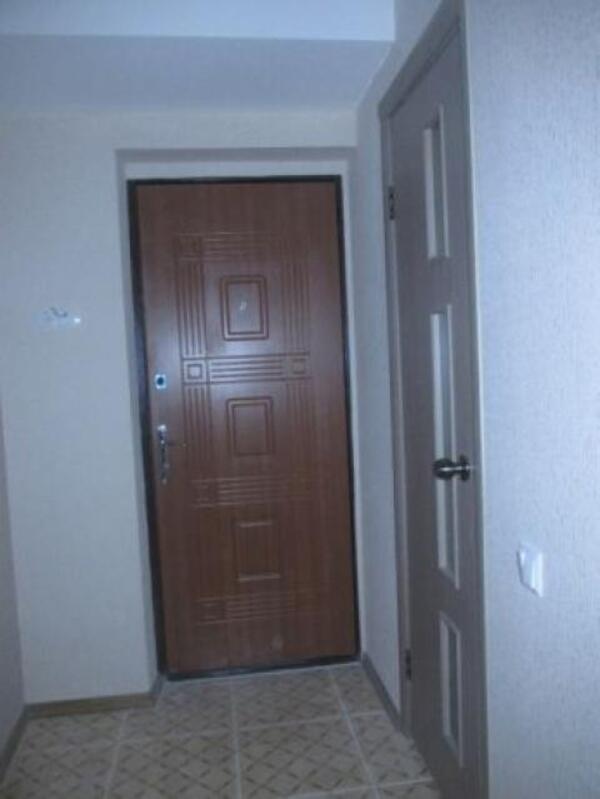1 комнатная гостинка, Харьков, ПАВЛОВКА, Лозовская (497513 4)