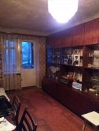1 комнатная квартира, Харьков, Павлово Поле, Отакара Яроша (497524 1)