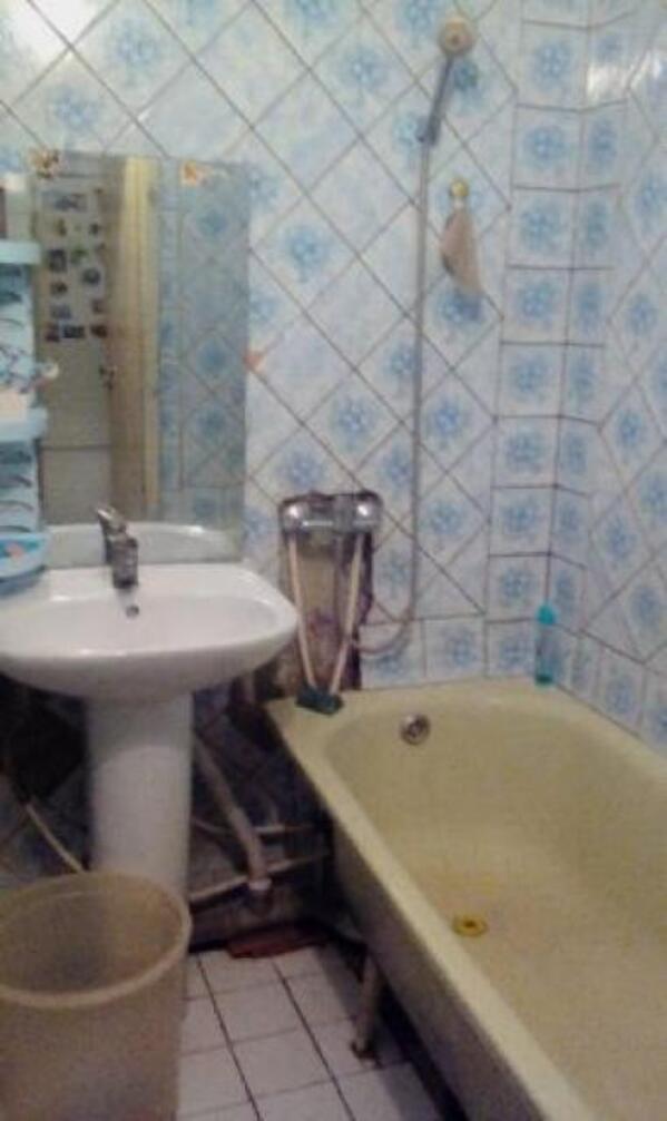 3 комнатная квартира, Харьков, Залютино, Земовский пер. (497612 12)