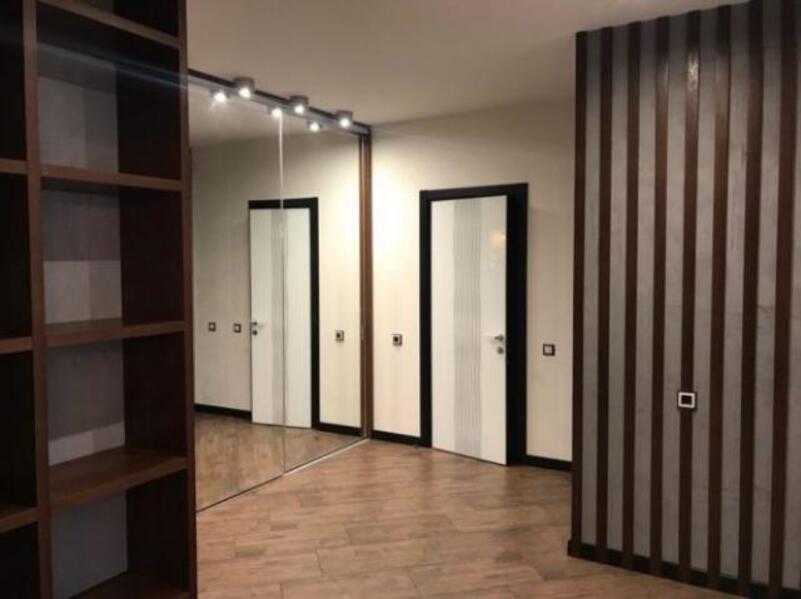 2 комнатная квартира, Харьков, Сосновая горка, Клинская (497621 5)