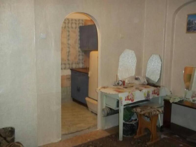 1 комнатная гостинка, Харьков, Старая салтовка, Автострадный пер. (497653 12)