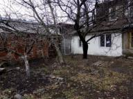 1 комнатная квартира, Харьков, Артема поселок, Ковтуна (497676 1)