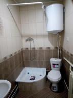 1 комнатная квартира, Харьков, Артема поселок, Ковтуна (497676 4)