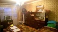 3-комнатная квартира, Харьков, Салтовка, Бучмы (Командарма Уборевича)