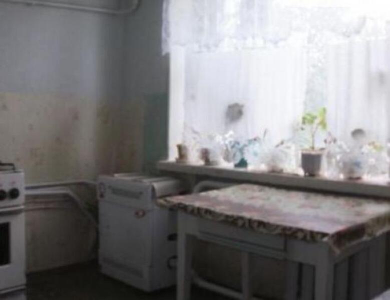 2 комнатная квартира, Стрелечья, Молодежная (Ленина, Тельмана, Щорса), Харьковская область (497768 1)