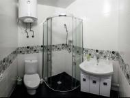 1 комнатная гостинка, Харьков, ИВАНОВКА, Большая Панасовская (Котлова) (497769 4)