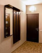 1 комнатная гостинка, Харьков, ИВАНОВКА, Большая Панасовская (Котлова) (497769 5)
