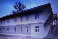 2 комнатная гостинка, Харьков, Залютино, Золочевская (497771 4)