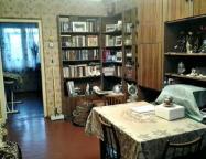 2 комнатная квартира, Харьков, Салтовка, Героев Труда (497799 1)