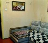 2 комнатная квартира, Харьков, Салтовка, Героев Труда (497799 3)