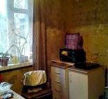 2 комнатная квартира, Харьков, Салтовка, Героев Труда (497799 4)