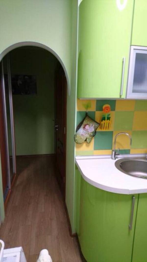 2 комнатная квартира, Харьков, Сосновая горка, Клочковская (497811 5)