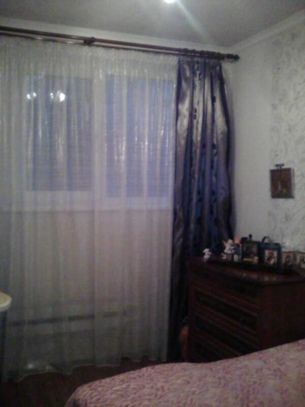 4 комнатная квартира, Харьков, Салтовка, Гвардейцев Широнинцев (497819 4)