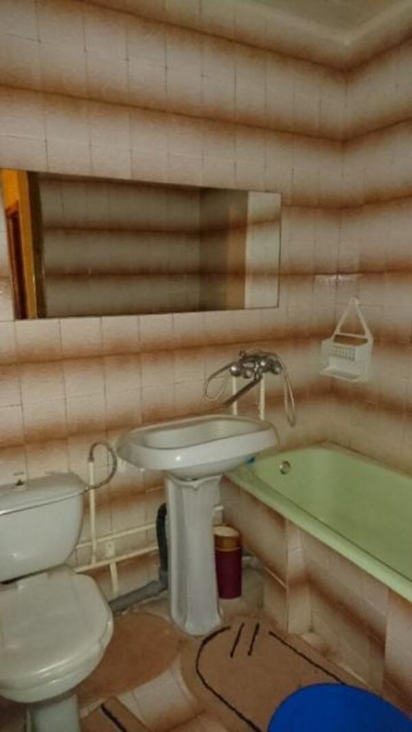 1 комнатная квартира, Харьков, ШИШКОВКА, Шишковская (497841 8)