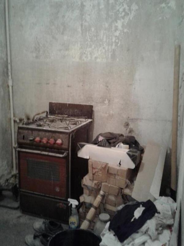 3 комнатная квартира, Харьков, ХТЗ, Александровский пр. (Косиора пр.) (497863 9)