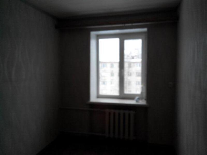 1 комнатная гостинка, Харьков, ХТЗ, Мира (Ленина, Советская) (497913 1)