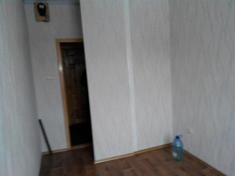 1 комнатная гостинка, Харьков, ХТЗ, Мира (Ленина, Советская) (497913 2)